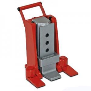 02700058 - Maschinenheber ohne integrierte Pumpeneinheit