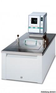 02800009 - Internes und externes Umwälzthermostat, TopTech-Reihe