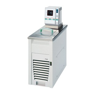 02800015 - Kältethermostat der TopTech Reihe, ME-Thermostat, Basismodell