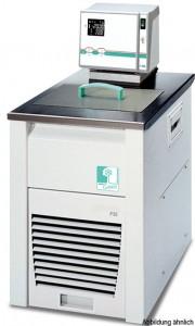 02800021 - Kältethermostat der HighTech Reihe, HE-Thermostat, Cool-Green