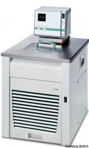 02800023 - Kältethermostat der HighTech Reihe, HE-Thermostat, wassergekühlt