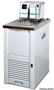 02800030 - Kalibrier-Thermostat