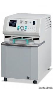 02800032 - Kryo-Kompakt-Thermostat, Spitzenklasse