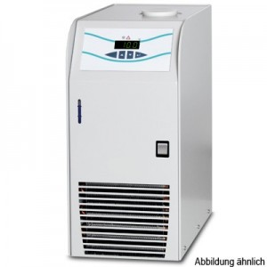 02800034 - Kompakt-Umlaufkühler