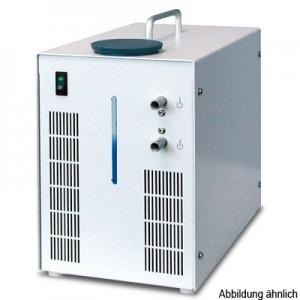 02800035 - Luft-/Wasserkühler