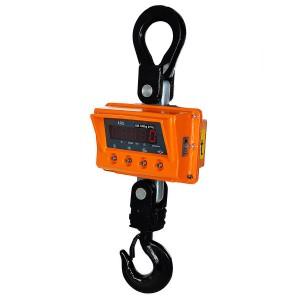 02900059 - Elektronische Kranwaage 300kg