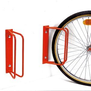 03800065 - Fahrrad-Einzelparker 90° oder 45°