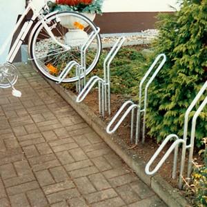 03800071 - Zweiradständer