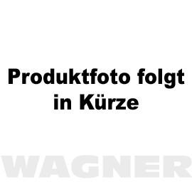 04400014 - Ketten-Rührwerk für Streugeräte SA250 und SA360
