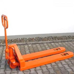 04700089 - Sonderhubwagen Variante 9