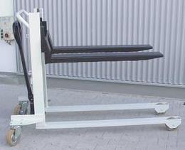 04700097 - Sonderhochhubwagen Variante 8