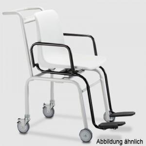 04800020 - Elektronische Stuhlwaage