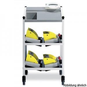 04800022 - Elektronische Bett- und Dialysewaage