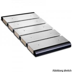 05900055 - Höhenmodul für Fahrzeugplattformwaagen