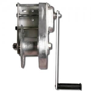 XL-S-2012510KW035 - Konsolenseilwinde