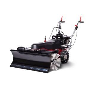 06400007 - Profi-Handkehrmaschine 100