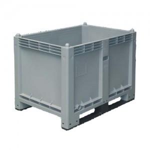 08000025 - Kunststoffbox