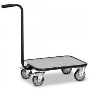 01600948 - Fetra Griffroller mit einer Ebene, Grey Edition