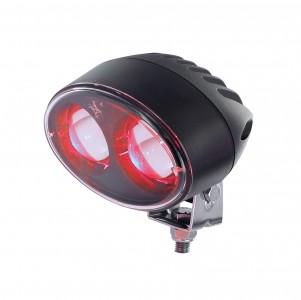 5037070 - Red Safety LED Light