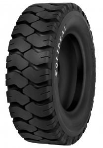 5004537 - Gabelstapler-Reifen
