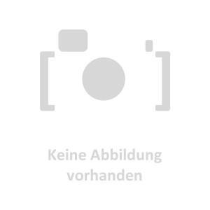 """07000035 - Zusatzmuffe 2"""" II mit Füllleitung zur Befüllung über eine feste Leitung"""
