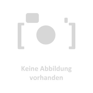 0960000334 - Vorgerichtet für Profil-Halbzylinder