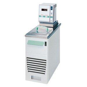 02800010 - Kältethermostat der TopTech Reihe, MA-Thermostat, Basismodell