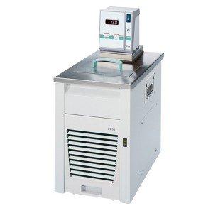 02800011 - Kältethermostat der TopTech Reihe, MA-Thermostat, energiesparend