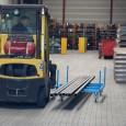 00600382 - Langgutseitenwagen Typ LSW, 1350kg