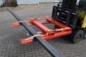 00600383 - Langgutseitenlader TYP LSL, Tragkraft 750kg