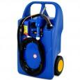 00800163 - Trolley für AdBlue® 60l