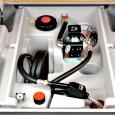 00800177 - DT-Mobil Pro PE mobiler Dieseltank Basic 980l