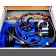 00800186 - DT-Mobil Pro ST COMBI Basic mobiler Dieseltank 980l + 200l für Adblue