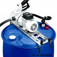 00800205 - Cematic Blue Pumpensysteme