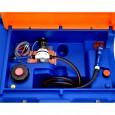 00800197 - Blue-Mobil Easy mobile Tankanlage für AdBlue®