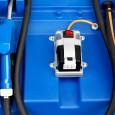 00800200 - Blue-Mobil Easy mobile Tankanlage für AdBlue® 125l