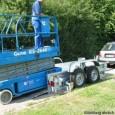 02200008  - PKW-Anhänger absenkbar