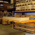 05500014 - Regalsystem als Schubladen-Regal