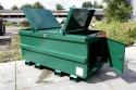 05600007 - mobile Diesel-Tankanlagen, mit zusätzlichem Raum KD - doppelwandig, 400l-2400l