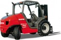 Manitou MH 20-4T - MH 20-4 T / MH 25-4 T