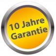 01600149 - Transportwagen aus Edelstahl mit drei Böden