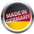 01600918 - Fetra Stahl-Tischwagen mit drei öldichten Stahlblechwannen, Grey Edition