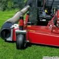06000004 - Gras- und Laubsauger mit 1200 oder 1500 Liter Falle