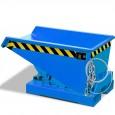 00600522 - Mini-Kippbehälter