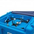 03100002 - BlueTruckMaster®, mobile Tankanlage für AdBlue®, 200l, 430l oder 900l, mit 12V oder 24V-Pumpe