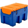 00800196 - Blue-Mobil Easy mobile Tankanlage für AdBlue®