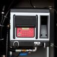 03100003 - FuelMaster®-Diesel-Tankanlage aus PE, 1200l, 2500l, 5000l oder 9000l, doppelwandig, mit Zählwerk, zur Innen- oder Außenaufstellung