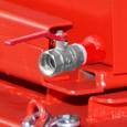 00600526 - Automatischer Späne - Kippbehälter