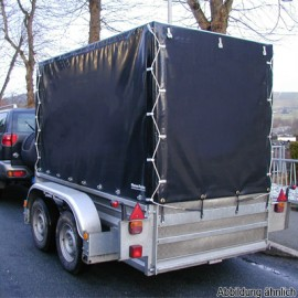 pkw anh nger absenkbar online kaufen pkw anh nger bestellen. Black Bedroom Furniture Sets. Home Design Ideas