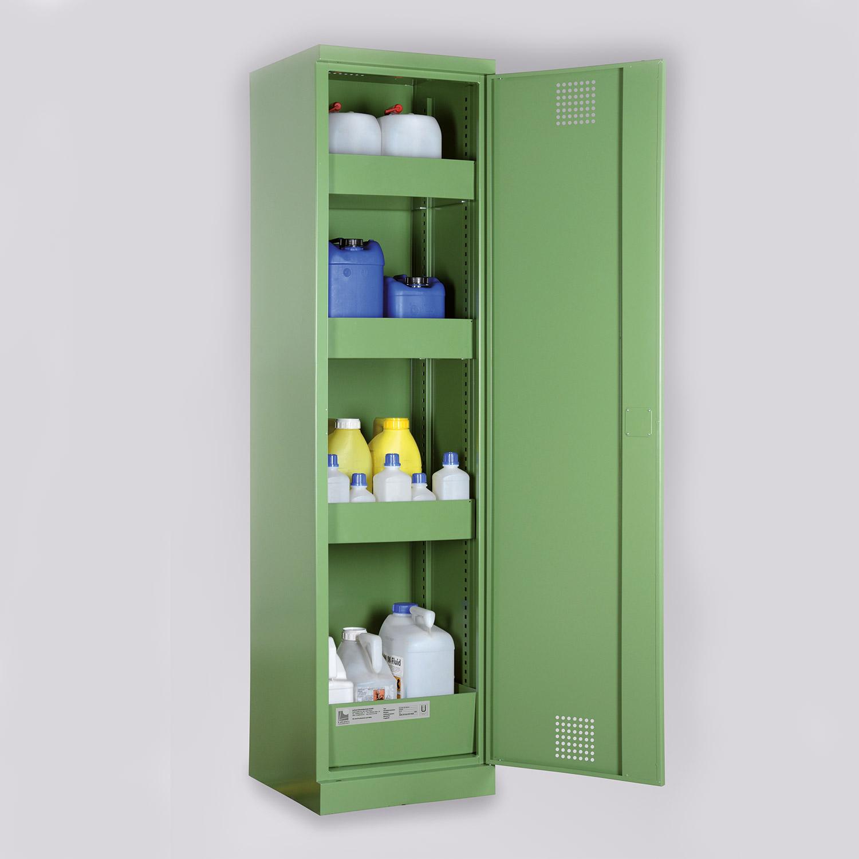 pflanzenschutzmittel schrank g nstig wagner. Black Bedroom Furniture Sets. Home Design Ideas